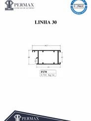 linha 30 P 270.pn