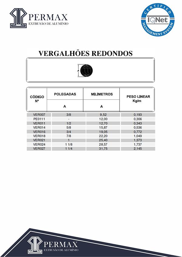 vergalhões_redondos.png