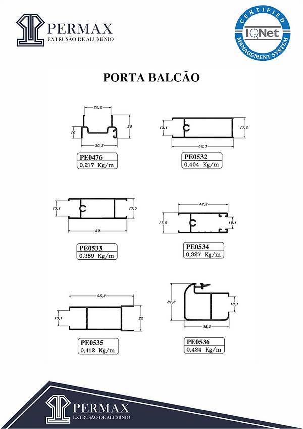 porta_balcão_3.png