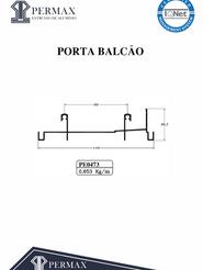 porta_balcão_PE_0473