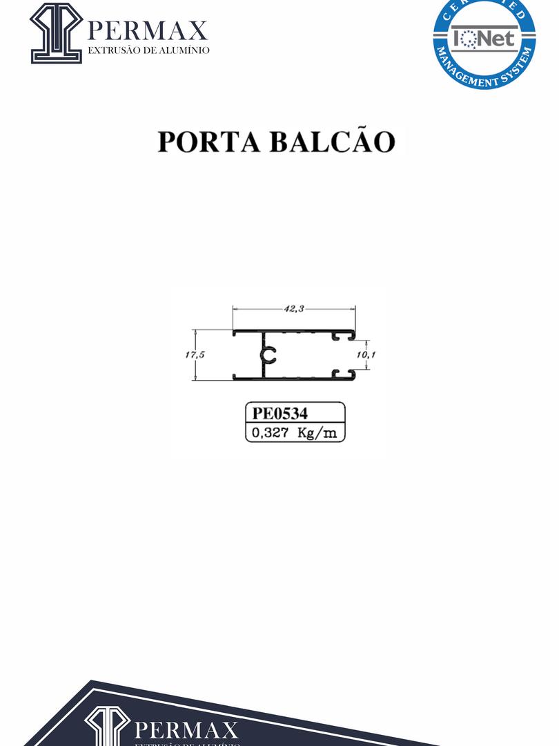 porta_balcão_PE_0534