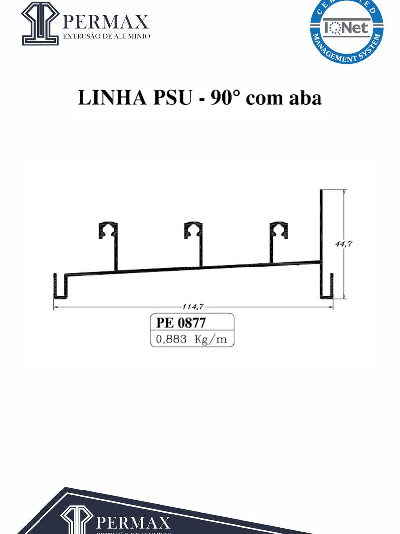 linha_psu_90º_com_aba_PE_0877