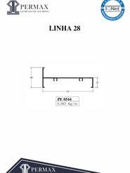 linha 28 PE 0544.png