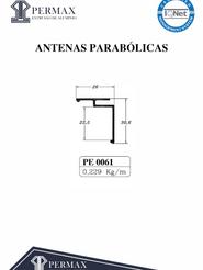 antenas_parabólicas_PE_0061.png