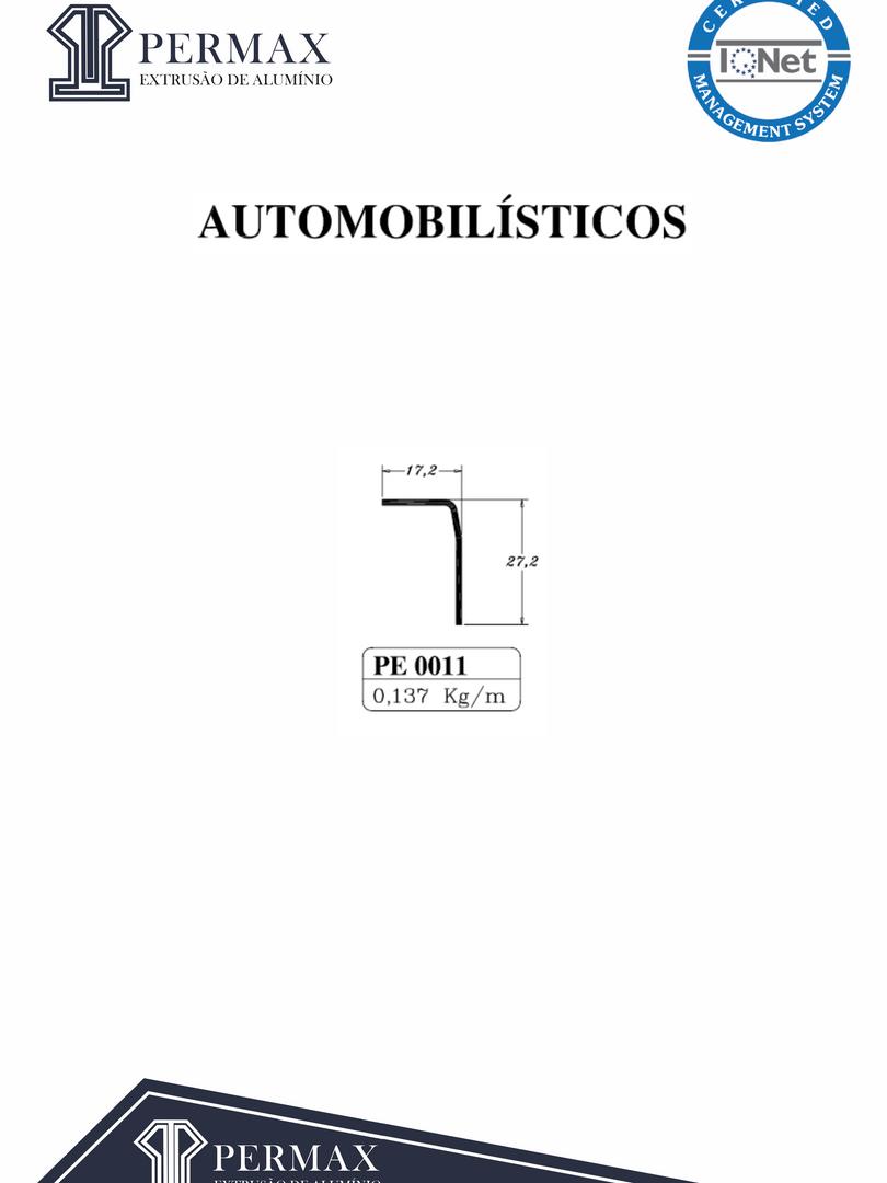 automobilísticos_PE_0011