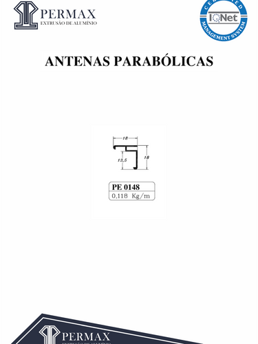 antenas_parabólicas_PE_0148