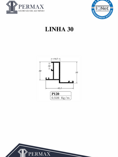 linha 30 P 120.png