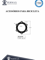 acessórios_para_bicicleta_PE_0779