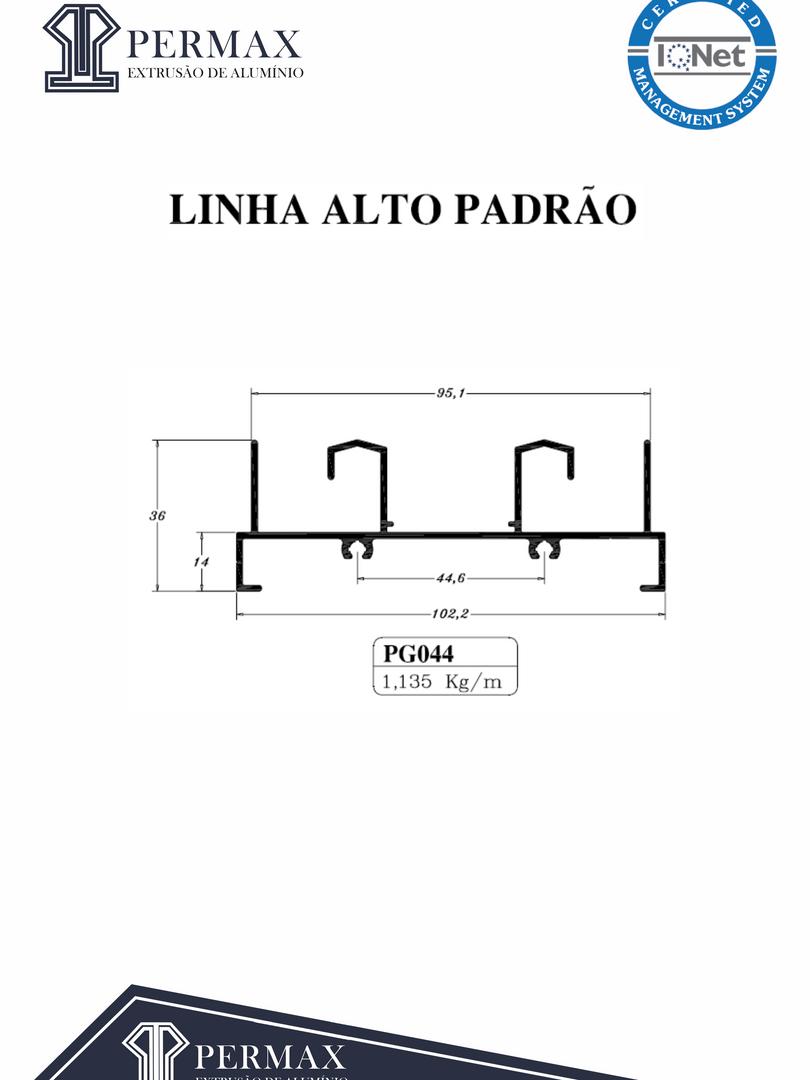 linha_alto_padrão_PG_044.png