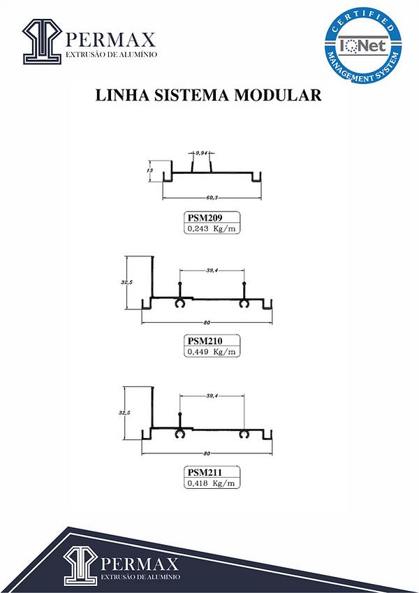 linha sistema modular 2.png