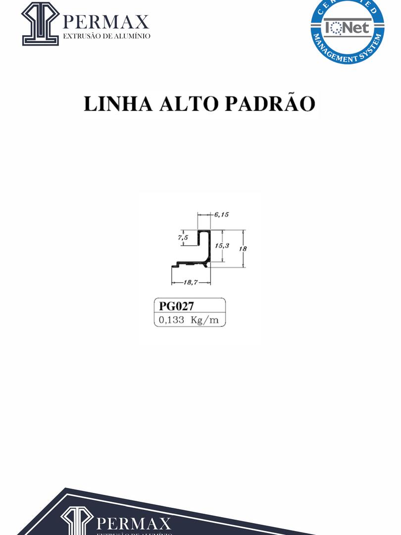 linha_alto_padrão_PG_027.png