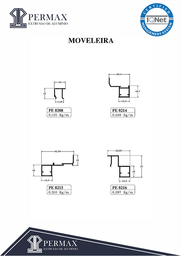 moveleira 2.png