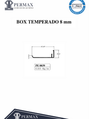 box temperado 8mm PE 0039.png