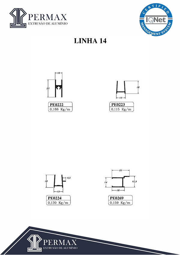linha 14 4.png
