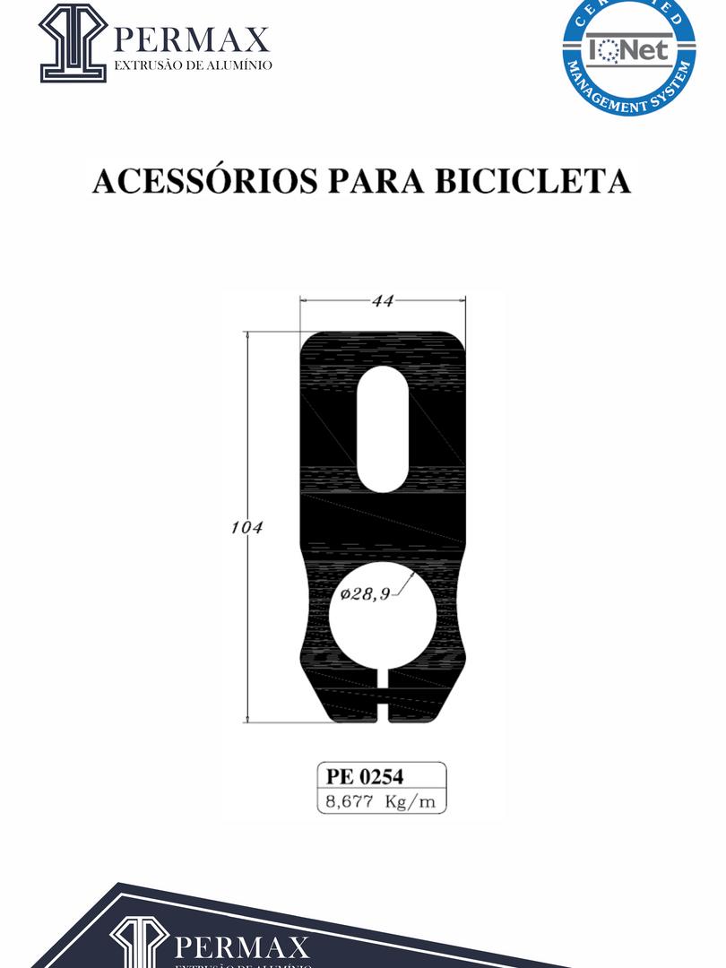 acessórios_para_bicicleta_PE_0254