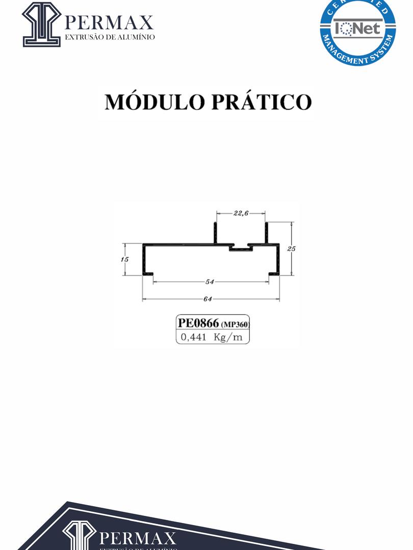 módulo_prático_PE_0866.png