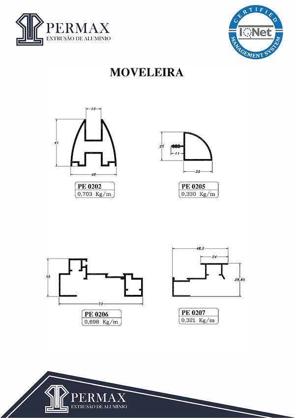 moveleira 1.png