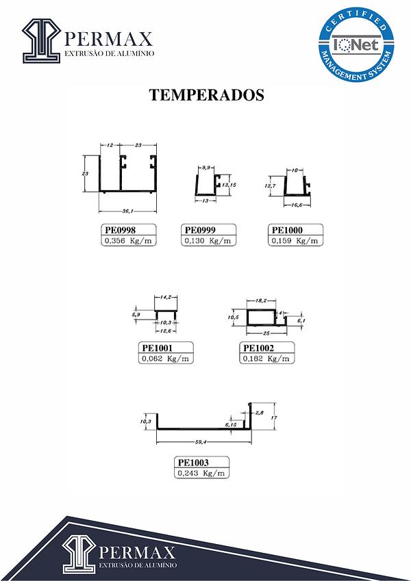 temperados 1.png