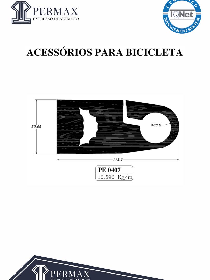 acessórios_para_bicicleta_PE_0407