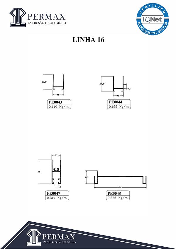 linha 16 1.png