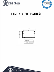 linha_alto_padrão_PG_028.png