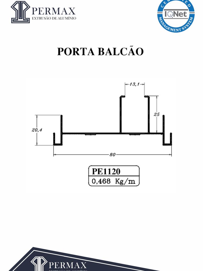 porta_balcão_PE_1120