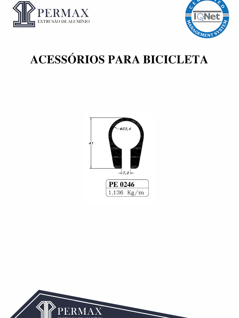 acessórios_para_bicicleta_PE_0246