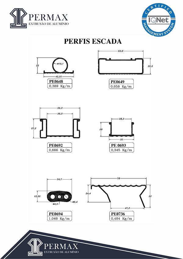 perfis escada 2.png