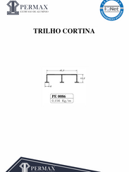 trilho cortina PE 0086.png