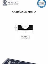 guidão_de_moto_PE_0401