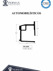 automobilísticos_PE_0395