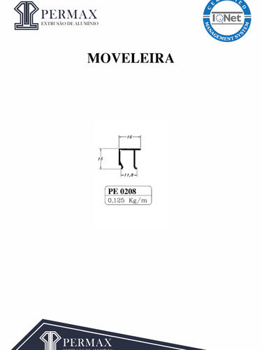 moveleira PE 0208.png