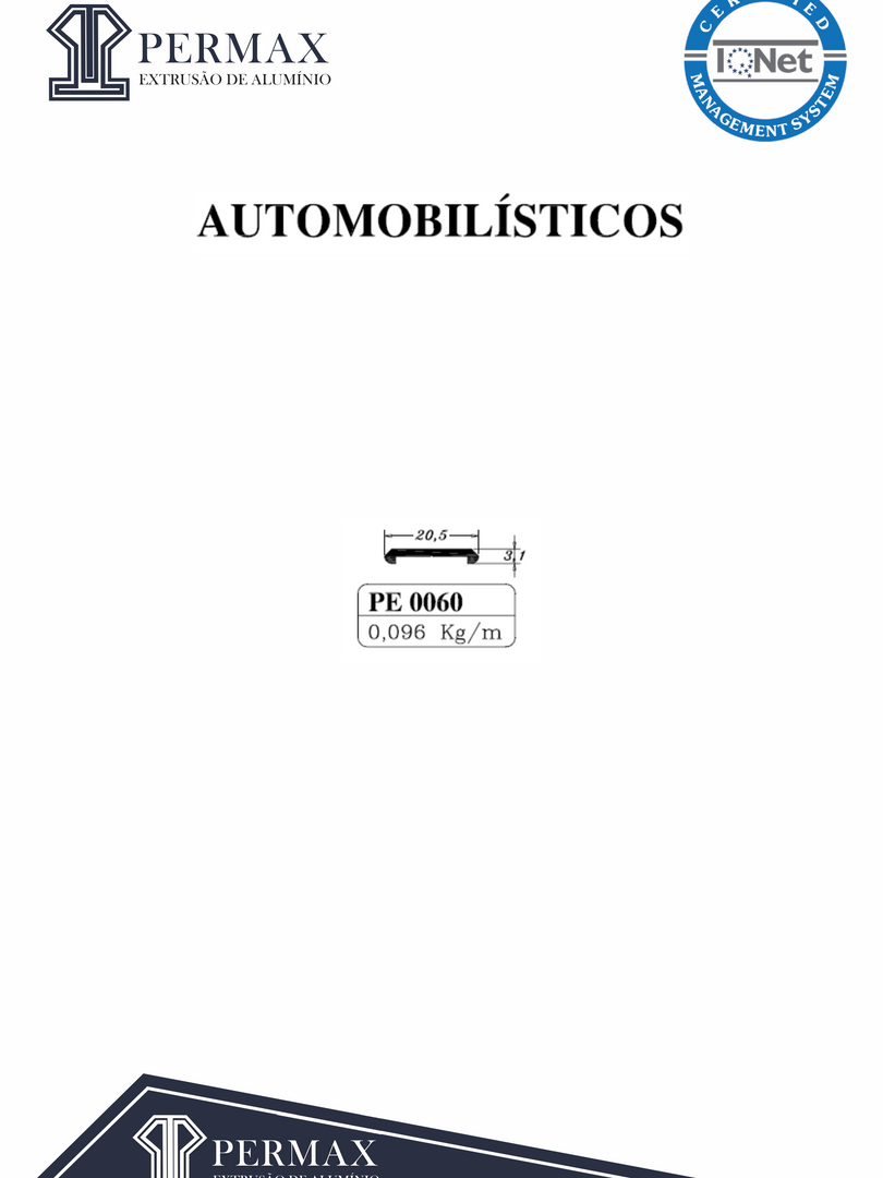 automobilísticos_PE_0060.png