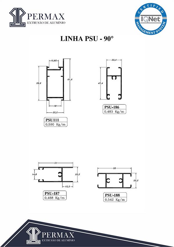 linha_psu_90º_11.png