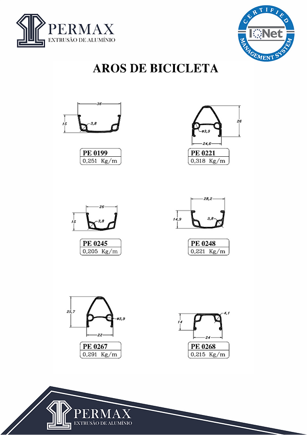 aros de bicicletas 2.png