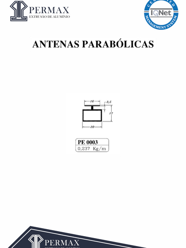 antenas_parabólicas_PE_0003