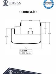 corrimão_CG_083