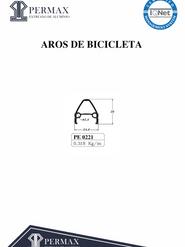 aros de bicicleta PE 0221.png