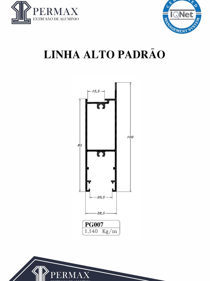linha_alto_padrão_PG_007.png