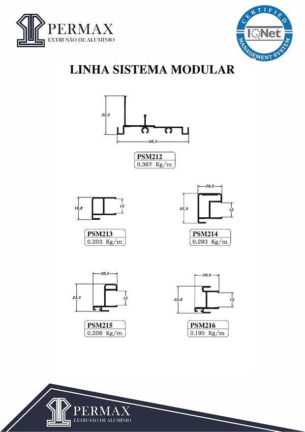 linha sistema modular 3.png