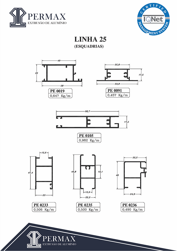 linha 25 esquadrias 2.png