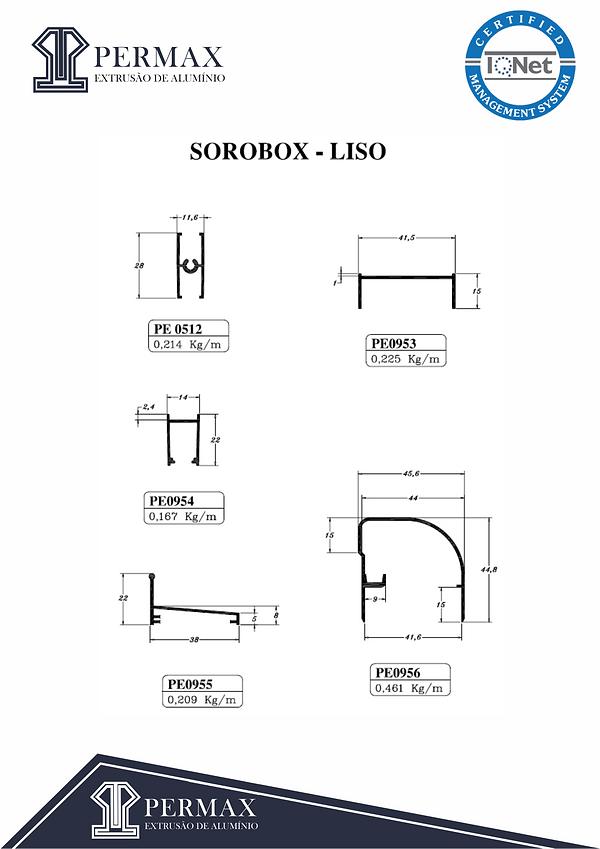sorobox liso 1.png