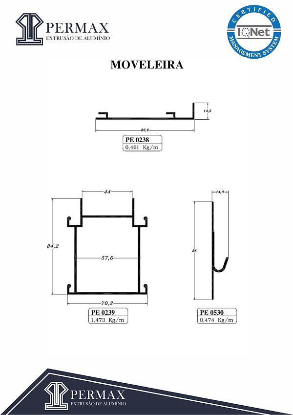 moveleira 3.png