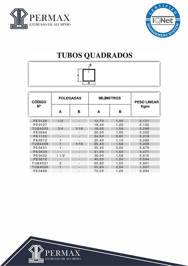 tubos quadrados.png