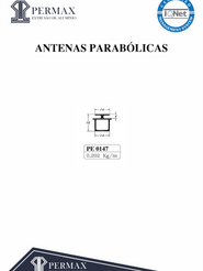 antenas_parabólicas_PE_0147