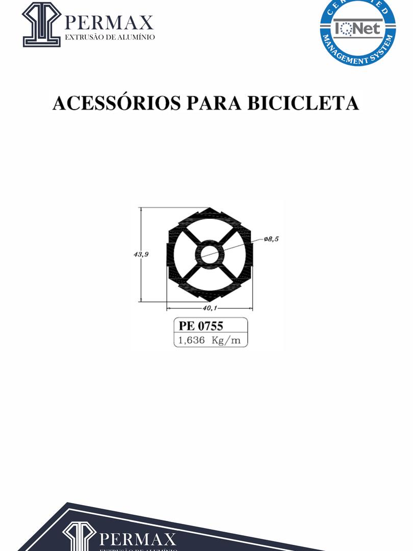 acessórios_para_bicicleta_PE_0755.png