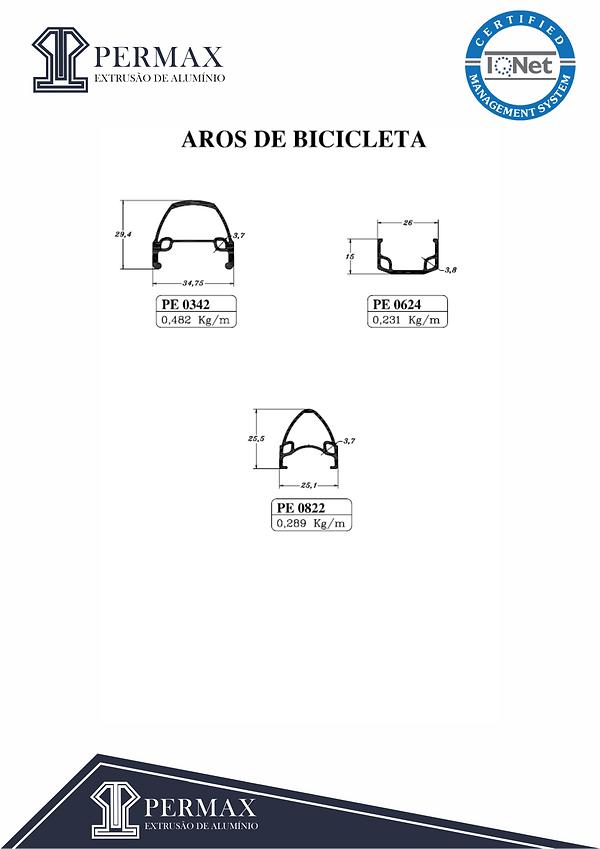 aros de bicicletas 3.png