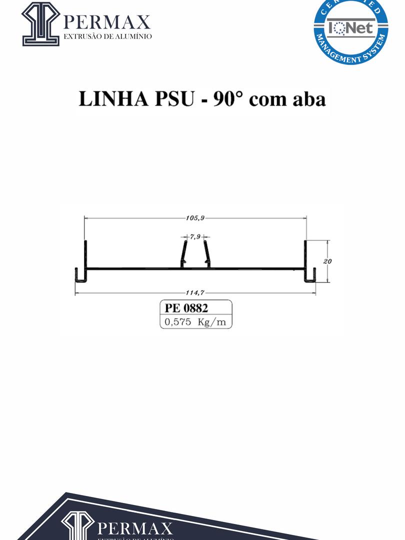 linha_psu_90º_com_aba_PE_0882