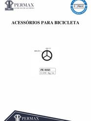 acessórios_para_bicicleta_PE_0183