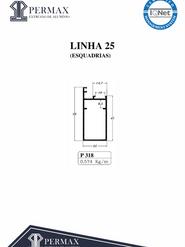linha 25 esquadrias P 318.png